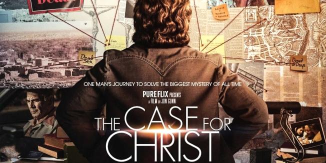 web3-preach-christ-movie-the-case-for-christ-trailer-pure-flix-production